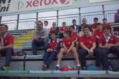 Stadio Rigamonti Giugno 2016 - 2