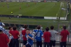 Stadio Rigamonti Giugno 2016 - 3