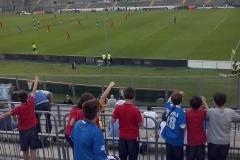 Stadio Rigamonti Giugno 2016 - 4