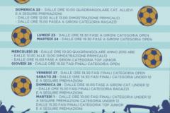 Locandina-6-Torneo-ASD-GSO-Gussago-2018-1