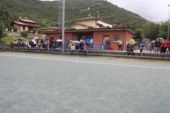 Mini-Torneo-Settembre-2017-03