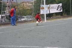 Mini-Torneo-Settembre-2017-05
