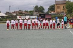 Mini-Torneo-Settembre-2017-07