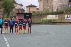 Mini-Torneo-Settembre-2017-08