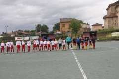 Mini-Torneo-Settembre-2017-09