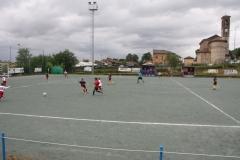 Mini-Torneo-Settembre-2017-12