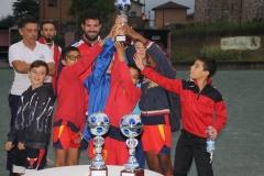 Mini-Torneo-Settembre-2017-27