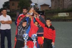 Mini-Torneo-Settembre-2017-28