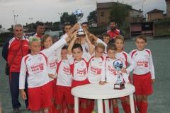 Mini-Torneo-Settembre-2017-29