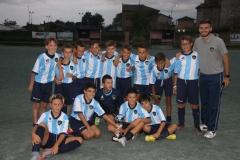 Mini-Torneo-Settembre-2017-31