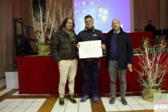 Premio associazioni 2017