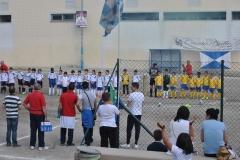 Foto Torneo 2014 - 2014_04_25 16_05_45