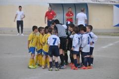 Foto Torneo 2014 - 2014_04_25 18_06_56_001