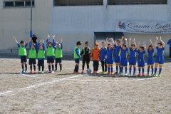 Foto Torneo 2014 - 2014_05_01 11_21_30