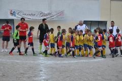 Foto Torneo 2014 - 2014_05_01 15_16_44