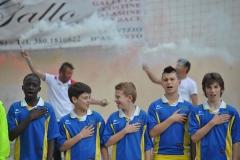 Foto Torneo 2014 - 2014_05_01 16_09_30