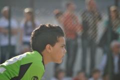 Foto Torneo 2014 - 2014_05_01 18_44_33
