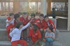 Foto Torneo 2014 - 2014_05_01 18_55_32