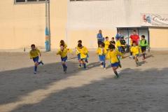 Foto Torneo 2014 - 2014_05_01 18_57_07_002