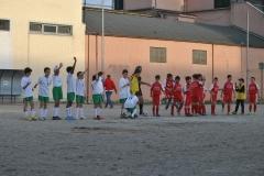 Foto Torneo 2014 - 2014_05_01 19_20_47