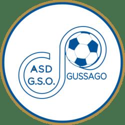 ASD GSO Gussago